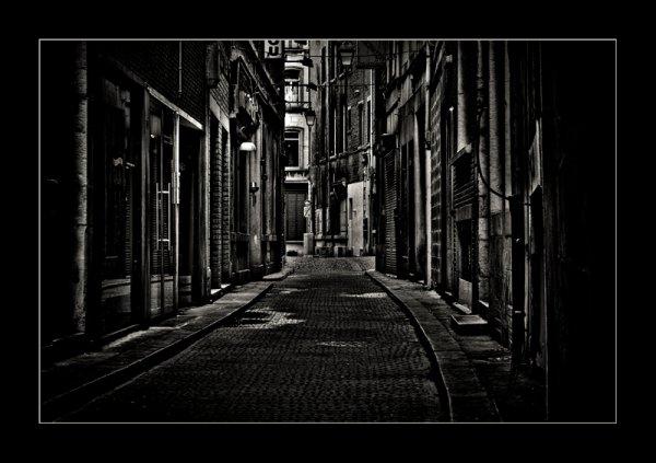 Plus Le Temps / Un Jour Viendra Feat Charles Aznavour ( 2012 ) (2012)