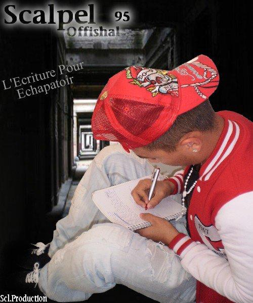 Plus Le Temps / Rien De Pire Feat Diana (2010) (2010)