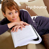 my-dounia