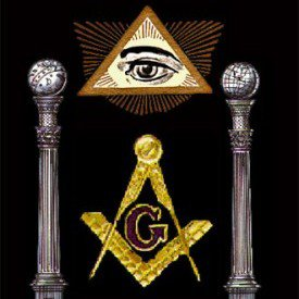 confusion de symboles !!