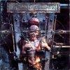 Iron-Maiden51