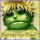 Photo de Naruto-no-Devil