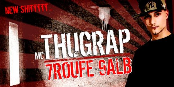 ThuGRaP - [ 2007 ]