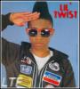 LilTwistFrance