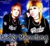 Lovely-MocochangCom