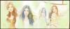 _   ●●● Bienvenue sur DanielleCampbelln,  votre source d'actualité sur la fabuleuse actrice Danielle Campbell. → A travers de multiples candids, events et photoshoots , suis le  train-train quotidien de la magnifique actrice Danielle Campell   _