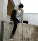 Photo de AkumaUkyo