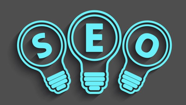Adhering to Best SEO Practices