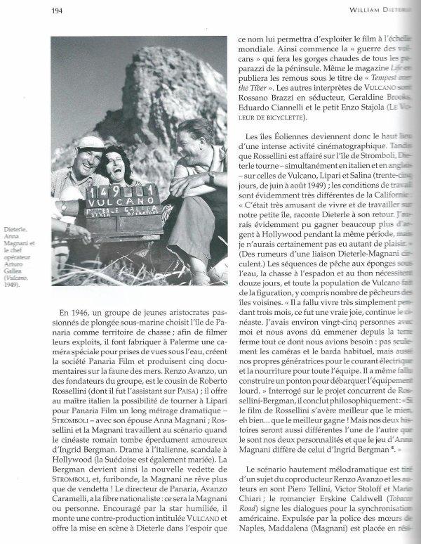 William Dieterle - page 194