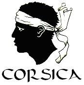 Corsica ... ou la musique corse dans tous ses états