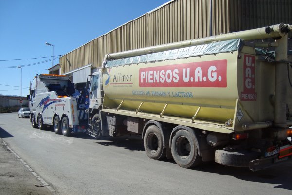 www.gruasruizrojo.com