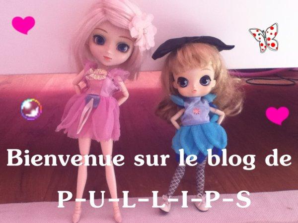 ♥ஐﻬღ♥ღﻬஐ♥ bienvenue sur le blog de P-U-L-L-I-P-S ♥ஐﻬღ♥ღﻬஐ♥