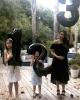 Jessica Alba enceinte de son troisième enfant !