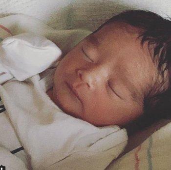 Jessica Alba maman pour la troisième fois !