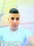 Photo de meksam15