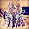 Beauty-Fashion-L
