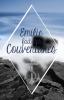 Cover #1 - Emilie fait des couvertures -