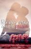 Cover #2 - Rendez-vous sous le cerisier -