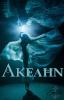 Cover #3 - Akeahn -