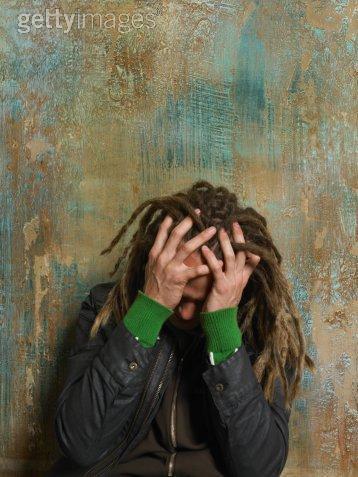 x_X--Reggae ist not dead --X_x