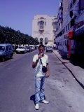 Photo de biboranami
