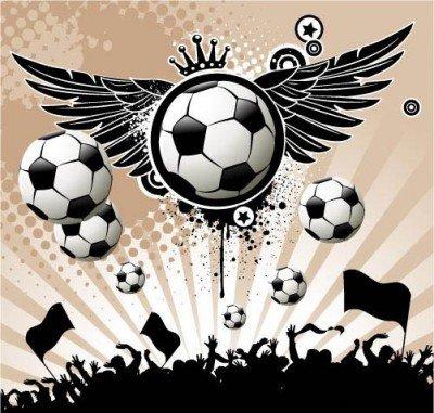 Soccer Blog : Blog Secondaire