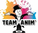 Photo de team-anim