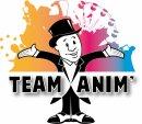Photo de team-anim