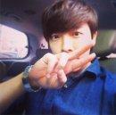 Photo de kpop-my-life
