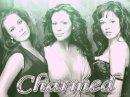 Photo de Charmed130