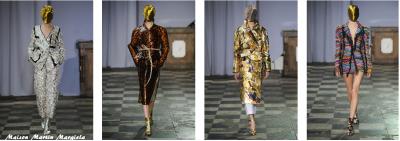 Fashion Week_Paris_S/S 2012_Haute Couture