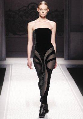 Fashion Week Milan_23 février