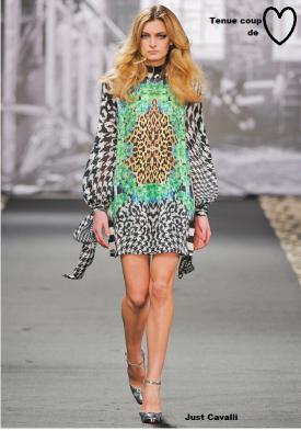 Fashion Week Milan_24 février