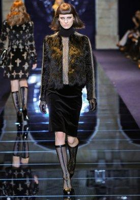 Fashion Week Milan_25 février