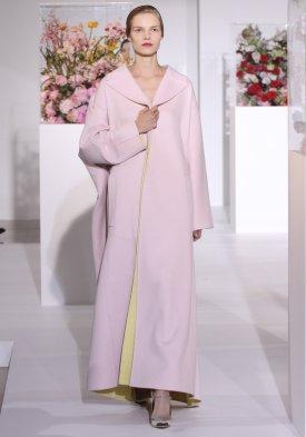 Fashion Week Milan_26 février