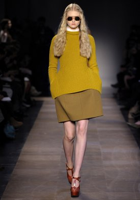 Fashion Week Paris_1 Mars
