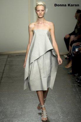 Fashion Week of New York