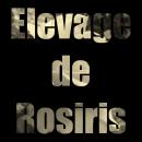 Photo de Elevage-de-Rosiris