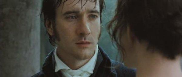 O et P de Jane Austen -1813