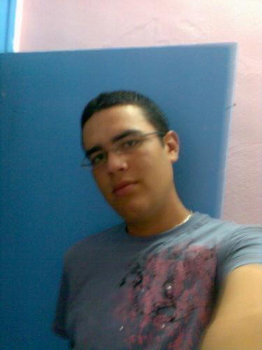Jaw Haithoum