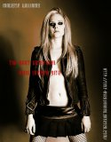 Pictures of only-avrillavigne