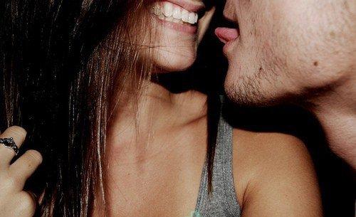 True Love ?