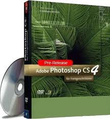 adobe photoshop cs 4 edition arabic