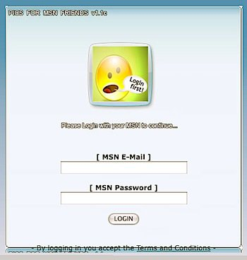 pour voir les mots de passe enregestrer dans ton ordinateur