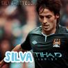Photo de Silva-Netbook