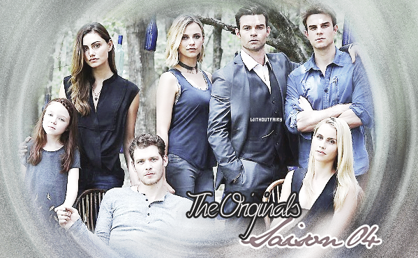 The Originals ٠ S A I S O N 4 _♥   ▬ ▬ ▬ ▬ ▬ ▬ ▬ ▬ ▬ ▬ ▬ ▬ ▬ ▬ ▬ ▬ ▬ ▬ ▬ ▬ ▬ ▬ ▬ ▬ ▬ ▬ ▬