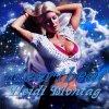 Heartbeat [MAXI-CD] / Heartbeat (2011)