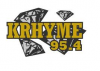 KRhymesFM