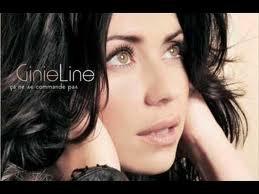 ginie line
