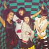2NE1 - I Love You
